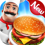 burger shop latest version mod apk