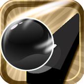 Ball Drop 1.0.2