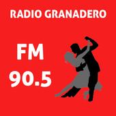 Radio Granadero 3.0.1