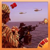 Navy WW helicopter battleship 1.0.3