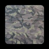 Tough Military Wallpaper 2.0