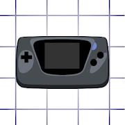 MasterGear - MasterSystem & GameGear Emulator 4.6.7
