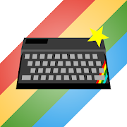 Speccy - Complete Sinclair ZX Spectrum Emulator 5.1.11