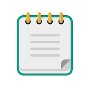 FNote - Folder Notes, Notepad 3.0.6
