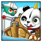Fishing Panda 1.3
