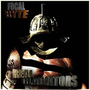 Real Gladiators 1.0.1