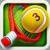 Hit Tennis 3 3.2