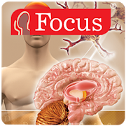 Neurology & Psychiatry - Dict 1.7