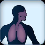 Anatomy Atlas 1.6