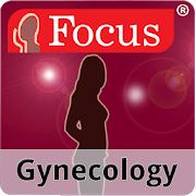 Gynecology-Animated Dictionary 1.9.8