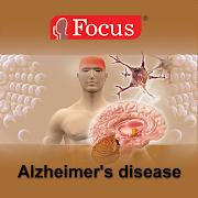 Alzheimer Disease 1.0.1