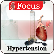 Hypertension (An Overview) 1.2