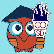 East Orange Focus >> East Orange School District Community Portal 1 0 1 Apk