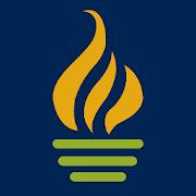 Pinellas County Schools App 1.0.0