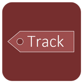 Track 1.0.6