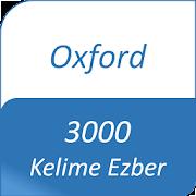 OKE: Oxford 3000 İngilizce Kelime Ezber (2019) 2.9