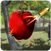 Apple Shooter : shoot the apple 1.1.2