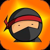 Amazing Ninja Saga 1.0.1