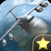 War Plane Flight Simulator Pro 1.1
