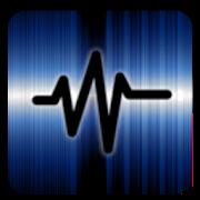 com fognl solex 1 9 2 APK Download - Android cats  Apps