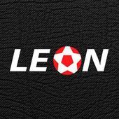БК Леон 1.0