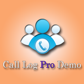 Call Log Pro Demo
