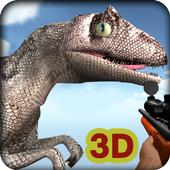 Dinosaur Hunting 3D 1.5