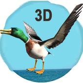 Sea Duck Hunter 1.3