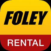 Foley Rental 1.2.1