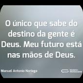 Frases de Deus III 1.0