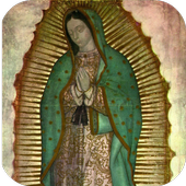 Nuestra Madre Guadalupe 1.0