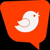 Follow or Unfollow for Twitter