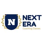 Parent App For Next Era Coaching Classes 2.10.19