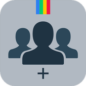 Top 48 Apps Similar to Followers Assistant