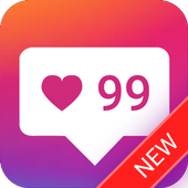 Fame Boom for Real Followers, Likes 1 3 0 APK Download