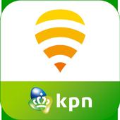 KPN WiFi 3.0.1