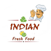Indian fresh foods