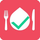 Laredo Restaurant Inspections 1.2