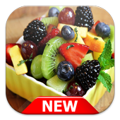 Fruit Salads Recipes 1.0
