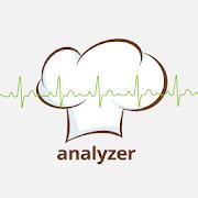 com.foodsdictionary.analyzer 1.3.3