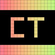 Color TunnelAdam HershCasual