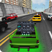 BRASIL Tuning 3D - Edition 1 8 APK Download - Android Racing Games