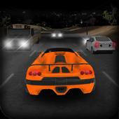 MORTAL Racing 3D 1.4