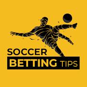 Betting tips 1x2 informative speech las vegas super bowl betting line