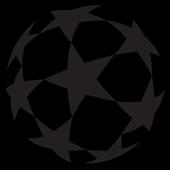 football logo wallpapers 2.0