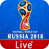 World Cup 2018 – Live Updates Football Fixtures