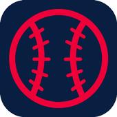 Cleveland Baseball Schedule 3.0