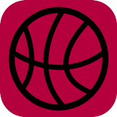 Toronto Basketball Alarm 1.0