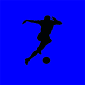 Football 2016 En Direct 1.1