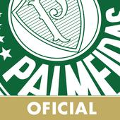 Palmeiras Oficial 2.2.14